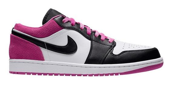 Air Jordan 1 Low Se Retro Og High 2 3 4 5 6 11 12