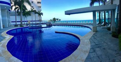 Apartamento Frente Al La Playa Bocagrande
