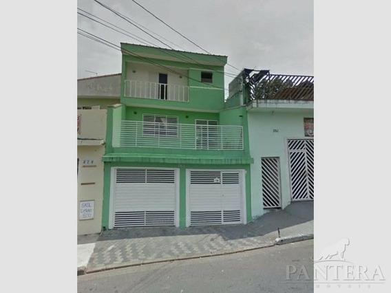 Casa - Ref: 52234