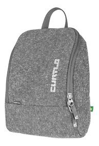 Necessaire Curtlo Travel Kit P - 2,2 Litros