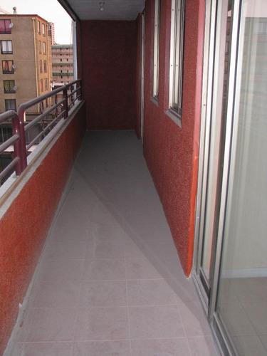 Grajales 2590, Santiago, Chile