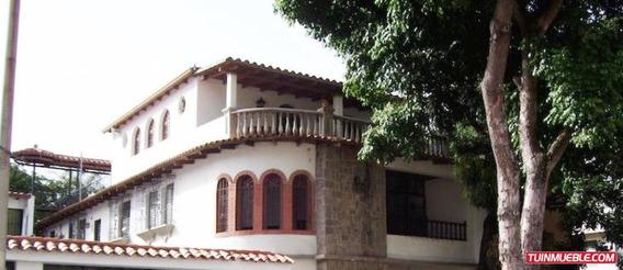 Casas En Venta 16-14305