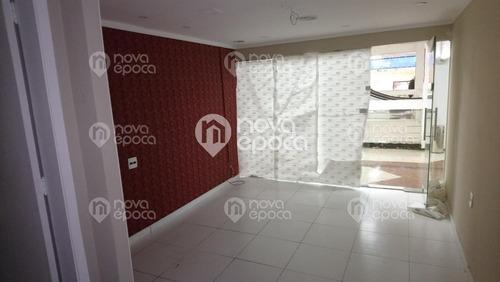 Imagem 1 de 16 de Lojas Comerciais  Venda - Ref: Lb0lj55655