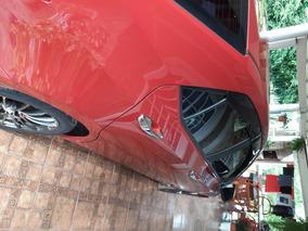Toyota Corrolla Xli 2014