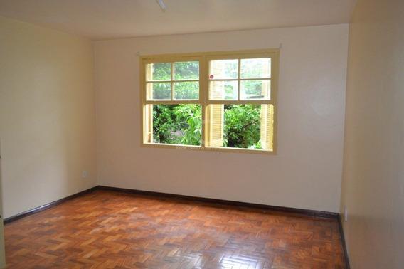 Apartamento Em Cidade Baixa Com 1 Dormitório - Li50878320