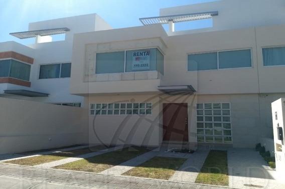 Casas En Renta En El Mirador, El Marqués