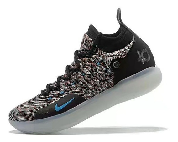 Tênis Nike Zoom Kd 11 - Diversas Cores