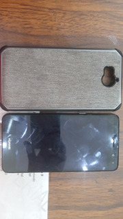 Huawei Y5 Pro