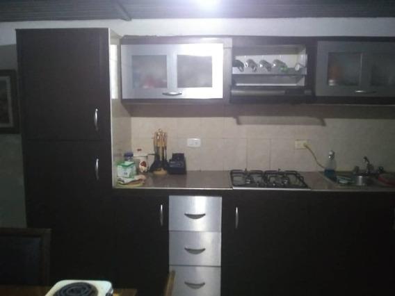 Casa En Venta Valle Hondo Mls 19-163 Rbl