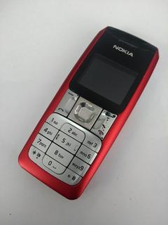 Nokia 2310 Semi-novo Desbloqueado