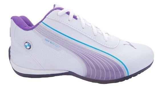 Tenis Masculino Feminin Ft Original Caminhada Top Promoção B