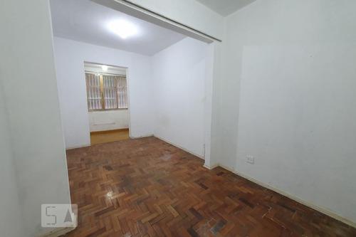 Apartamento Para Aluguel - Copacabana, 1 Quarto,  40 - 893341042