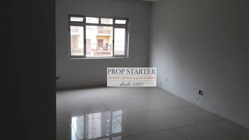 Imagem 1 de 18 de Apartamento À Venda, 85 M² Por R$ 600.000,00 - Aclimação - São Paulo/sp - Ap0184