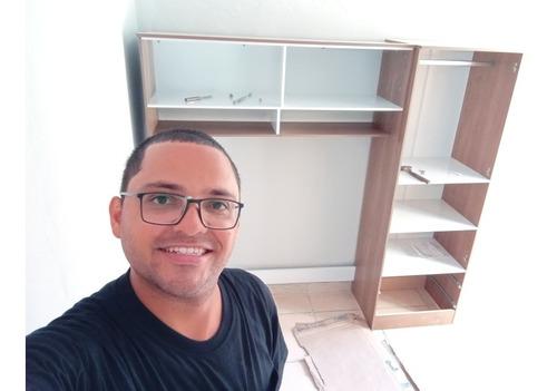 Thiago Lima Montador De Moveis Londrina E Região