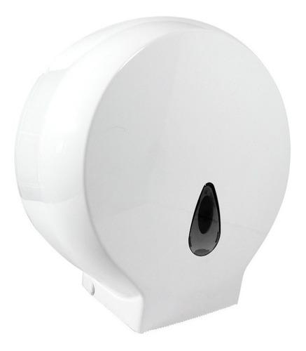 Dispensador De Papel Higienico Institucional