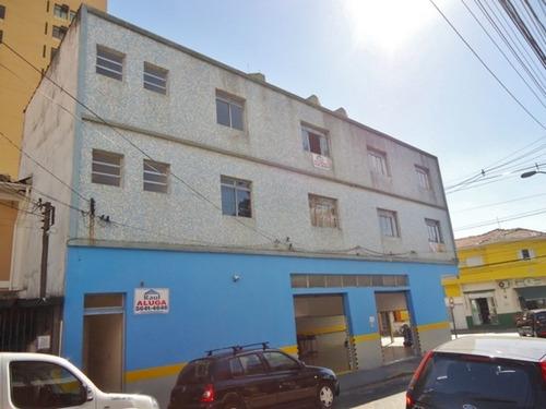 Locação Conjunto Comercial - Chácara Santo Antônio, São Paulo-sp - Rr3235