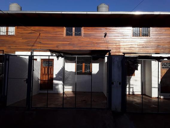 Alquilo Duplex 1dormitorio( $ 8500 Ref.#454652 ) Lvr