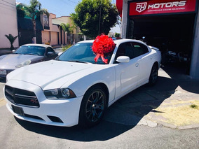 Charger Rt 2013