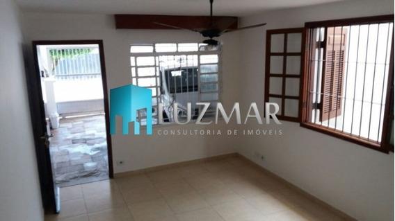 Oportunidade Casa Próximo A João Dias Aceita Permuta - 018l