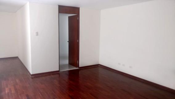 Alquiler De Departamento En Magdalena Lima