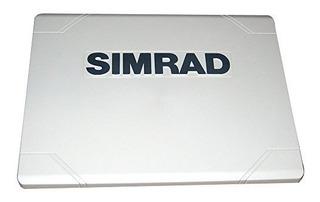Simrad Suncover Go7 Montaje Empotrado