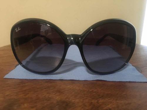 38595f62f Óculos Ray Ban Jackie Ohh Ii - Óculos no Mercado Livre Brasil