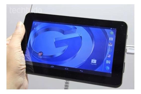 Antena Da Tv Tablet Tb702 Original