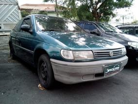 Volkswagen Logus 1995