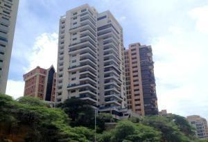 Alquiler Apartamento Valle Frio Mls #19-7512 Georly Mendoza