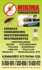 Control De Plagas Saca Las Cucarachas De Tu Casa