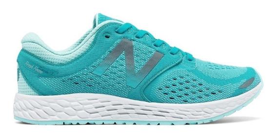 Zapatillas New Balance Wzant / Mujer / Running