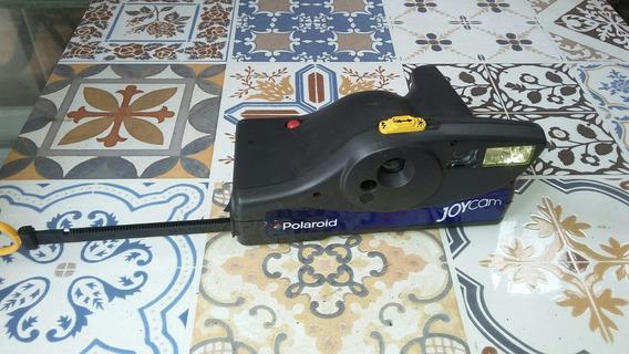 Câmera Fotografia Polaroid Joicam