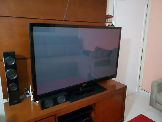 Tv 50 LG Led
