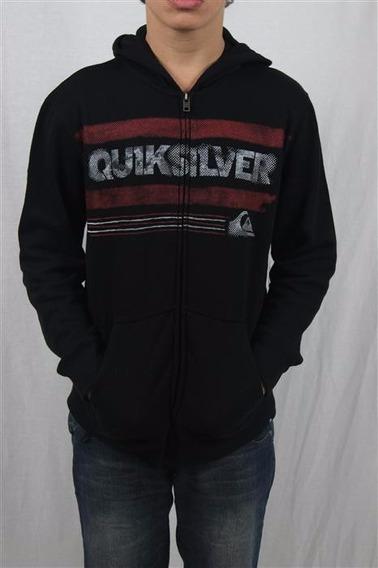 Casaco Quiksilver Original