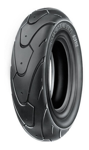Imagen 1 de 2 de Michelin 120/70-12 51t Bopper Rider One Tires