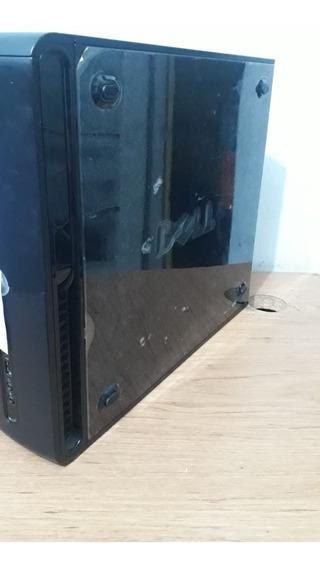 Dell Vostro 200 Core 2 Duo 2.93ghz Memoria Ram 4gb Hd 160gb.