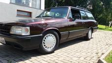 Chevrolet/gm Caravan 4.1 6cc Original