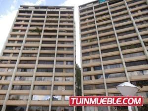 Baruta Apartamentos En Venta 19-3055