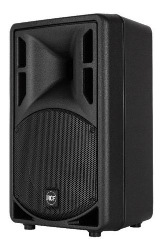 Caixa De Som Amplificada Rcf Art 310-a Mk4