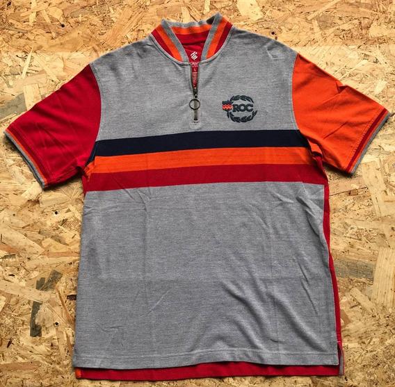Camiseta Rocawear - L