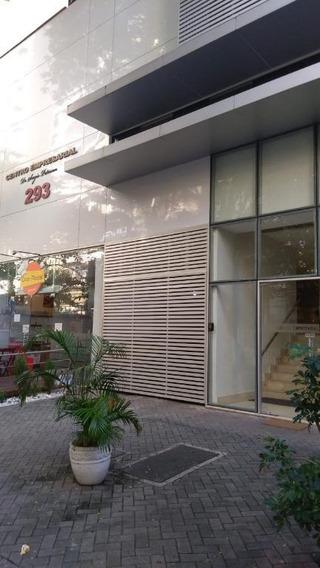 Sala À Venda, 34 M² Por R$ 280.000,00 - Icaraí - Niterói/rj - Sa0010