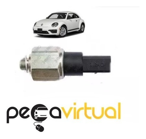 Sensor De Angulo Da Direção O G85 Jetta - Peças Automotivas