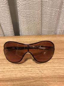 e3741c2c0 Oculos Feminino - Óculos De Sol, Usado no Mercado Livre Brasil