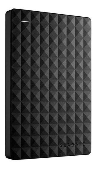Disco Rígido Externo Toshiba Canvio Basics Hdtb410xk3aa 1tb