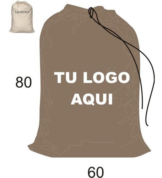 Costal Ropa Sucia/ Hotelero Y Lavanderias