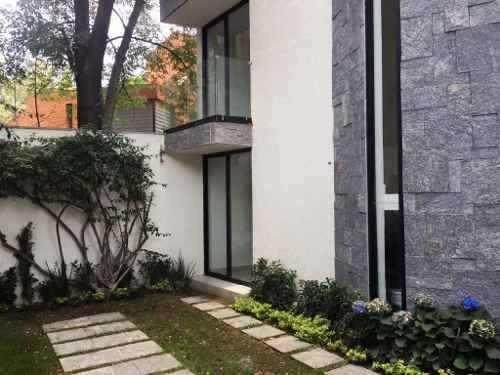 Casa En Lomas De San Ángel Inn, La Loma