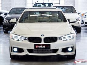 Bmw 435i Coupe 306hp 12 Mil Km Raridade Modelo 2014