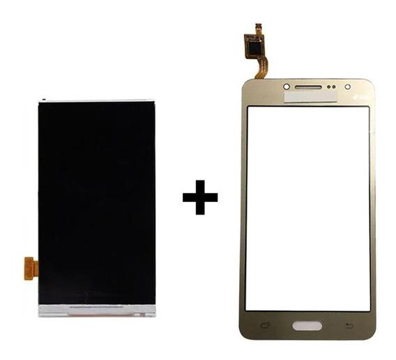 Pantalla Lcd + Touch Galaxy Grand Prime Plus G532m G532