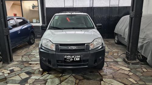 Ford Ecosport 2009 2.0 Xls