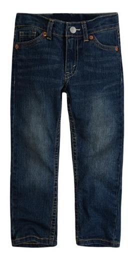 Jeans Levi